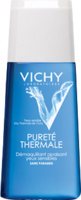 VICHY PURETE Thermale Augen Make-up Entf.sens.