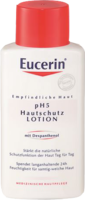 EUCERIN pH5 Intensiv Lotio