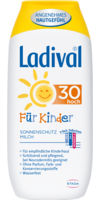 LADIVAL-Kinder-allergische-Haut-Gel-LSF-30