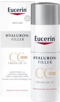 EUCERIN-Anti-Age-HYALURON-FILLER-CC-Cream-hell